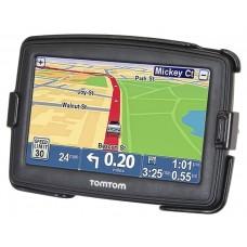 RAM Holder for TomTom Start 45, XL 325, XL 330, XL 335, XL 340 & XL 350